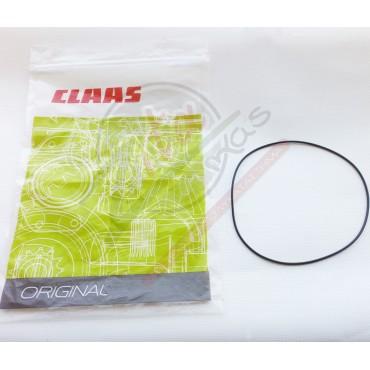 Λαστιχάκι O-RING CLAAS 6000103314