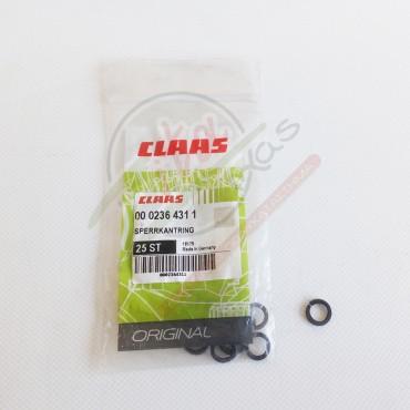 Ροδέλα CLAAS 0002364311