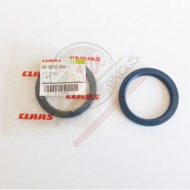 Τσιμούχα CLAAS 6000104501