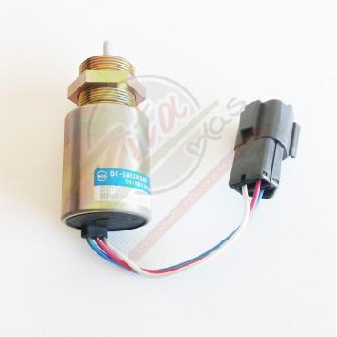 Αισθητήρας καυσίμουTYM 30Α8710042
