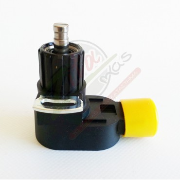 Αισθητήρας θέσης TYM 19025148101
