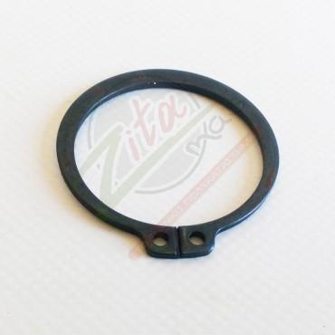 Δαχτυλίδι C-RING TYM V7041400400