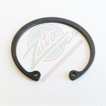 Δαχτυλίδι C-RING TYM V7051400680