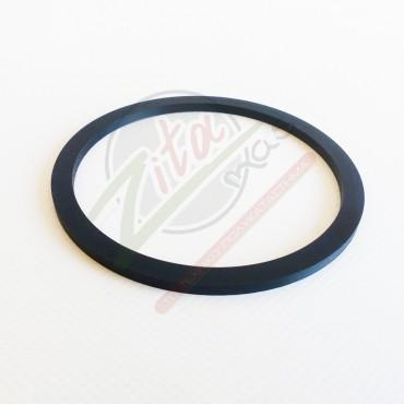 Δαχτυλίδι τσιμούχα 76 TYM19022120070