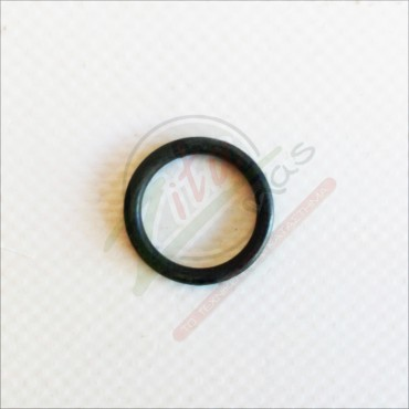 Δαχτυλίδι O-RING GTYMV7211031055