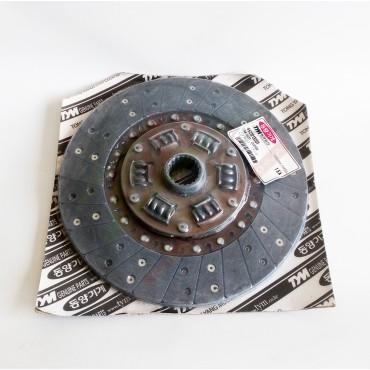 Δίσκος συμπλέκτη TYM 14521213201