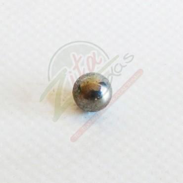 Μεταλλική μπίλια TYM V6802000010