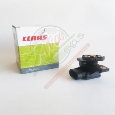 Αισθητήρας CLAAS 0000117801