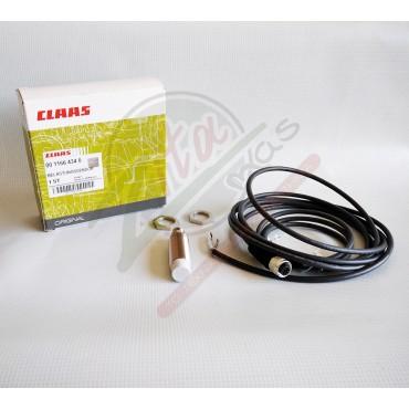 Αισθητήρας CLAAS 0011664340
