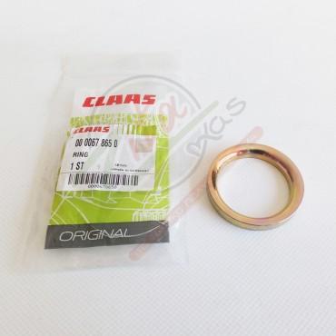 Δαχτυλίδι CLAAS 0000678650