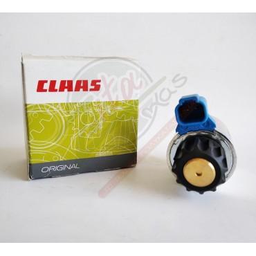 Ηλεκτρομαγνήτης CLAAS 0000404390