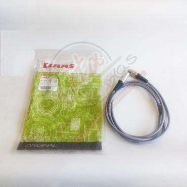 Πλεξούδα CLAAS 0000146210