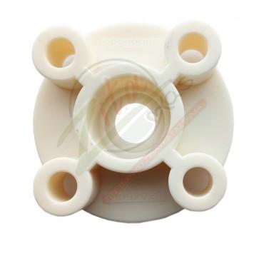 Πλαστικό μουαγιέ Gaspardo G66248216R