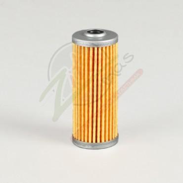 Φίλτρο πετρελαίου Donaldson P502166