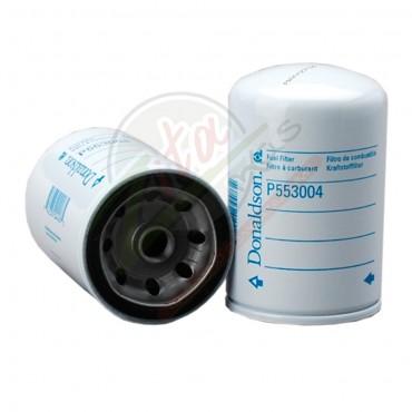 Φίλτρο πετρελαίου Donaldson P553004