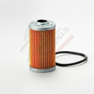 Φίλτρο πετρελαίου Donaldson P502134