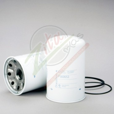 Φίλτρο υδραυλικούDonaldson P560653
