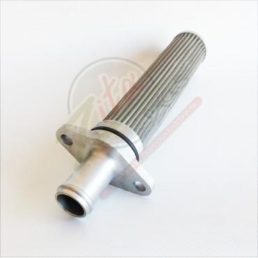 Φίλτρο υδραυλικούTYM 16705105000