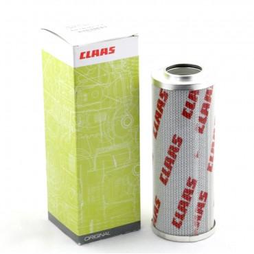 Φίλτρο Υδραυλικού CLAAS 6005022975