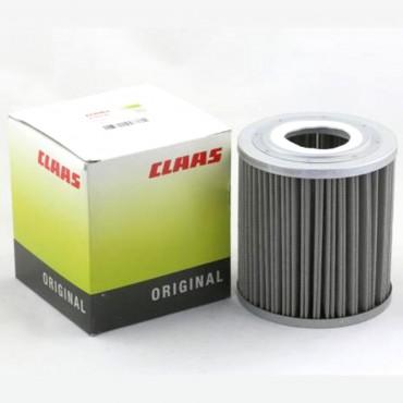 Φίλτρο Υδραυλικού CLAAS 6005024611