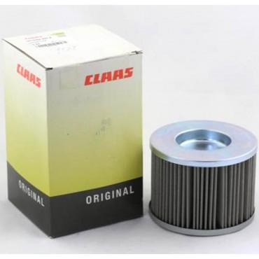 Φίλτρο Υδραυλικού CLAAS 6005022974