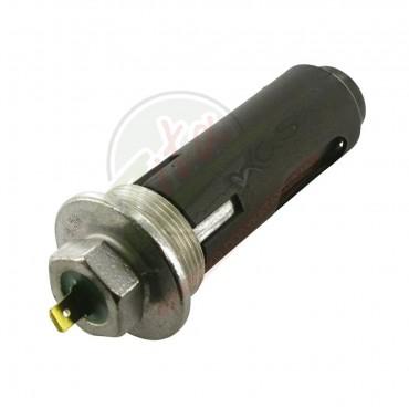 Αισθητήρας στάθμης λαδιού ITR 5146830