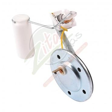 Φλοτέρ καυσίμου ITR 897403M91