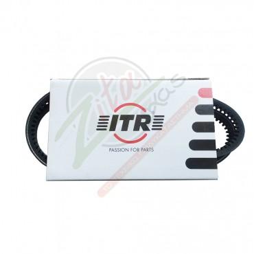 Ιμάντας φτερωτής ITR 4796327