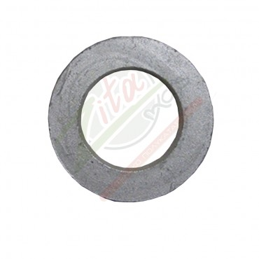 Ροδέλα GB RICAMBI GB10520304