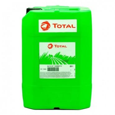 Λιπαντικό πολλαπλών χρήσεων TOTAL MULTAGRI TM 20W-40 208L