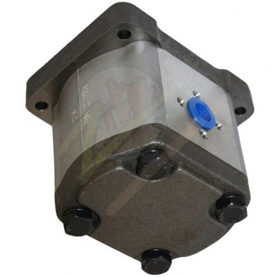 Αντλία υδραυλικού FIAT 55-46, 80-665179719