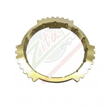 Συγχρονιζέ δαχτυλίδι GB RICAMBI GB5118187