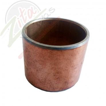 Δαχτυλίδι λεβιέ ταχυτήτων 82-86 CNH 44907939