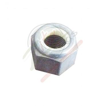 Παξιμάδι άξονα PTO 16105021