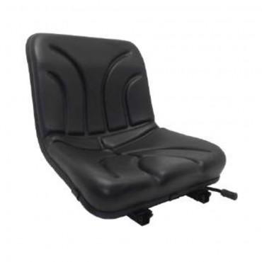 Κάθισμα πλάτη με γλυσιέρα ίσια YZ-31