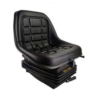 Κάθισμα δενδροκομικού με φυσούνα COBO GT60-M91