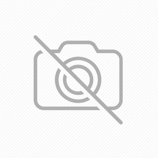 Σασί γαλβανιζέ συρόμενου νεφελοψεκαστήρα για το βυτίο Lilly 600 λίτρων